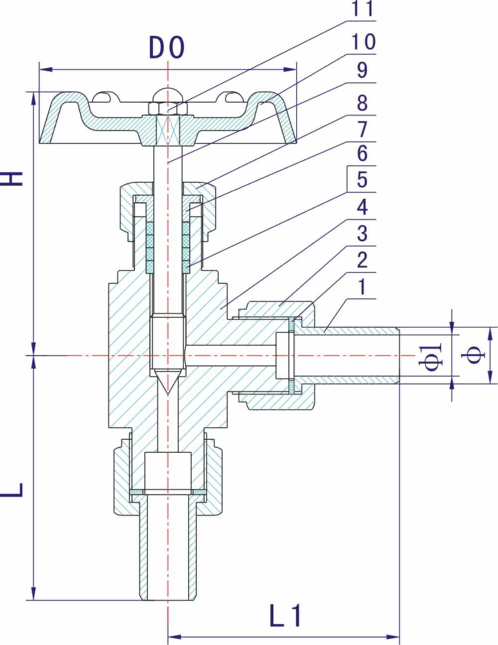 电路 电路图 电子 工程图 平面图 原理图 1000_1295 竖版 竖屏